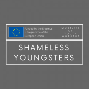 Shameless youngsters (1)